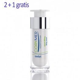 Serum lifting 2 + 1 gratis