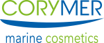 Corymer Marine Cosmetics