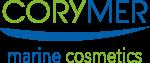 Corymer Marine Cosmetics